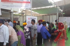 free-cardiac-health-camp-1