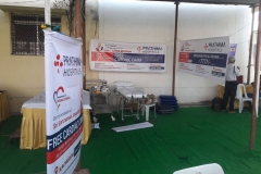 free-cardiac-health-camp-11
