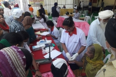 free-cardiac-health-camp-12