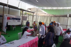 free-cardiac-health-camp-2