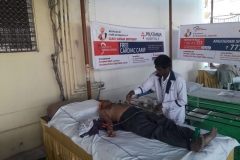 free-cardiac-health-camp-3