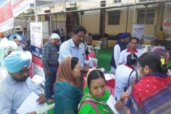 free-cardiac-health-camp-4