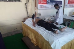 free-cardiac-health-camp-5
