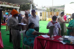 free-cardiac-health-camp-6