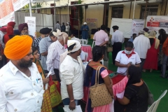 free-cardiac-health-camp-9