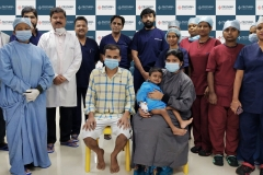 Liver-transplant-Prathima-Hospitals-2-min