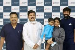 Liver-transplant-Prathima-Hospitals-3-min