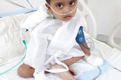 Liver-transplant-Prathima-Hospitals-4-min