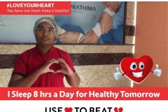 world-heart-day-2020-12-min