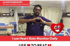 world-heart-day-2020-13-min