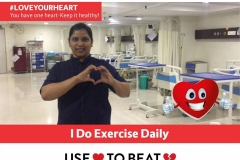 world-heart-day-2020-14-min