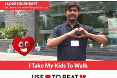 world-heart-day-2020-9-min