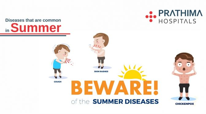 DISEASES-THAT-ARE-COMMON-IN-SUMMER