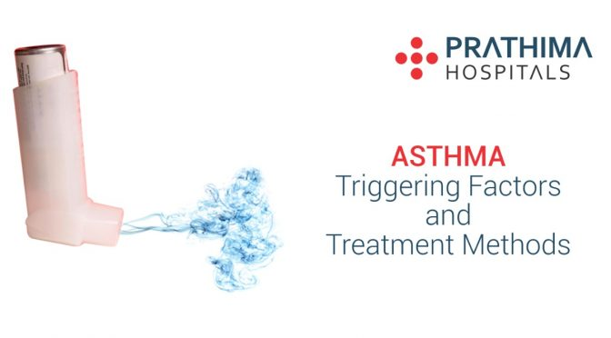 What-are-the-major-Factors-Triggering-Asthma-and-Treatment-Methods