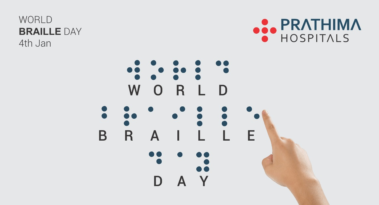 world-braille-day