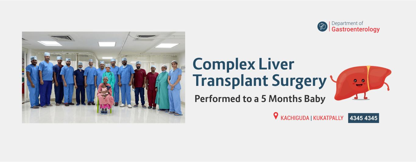 Liver Transplant Website Banner 2021-min (1)